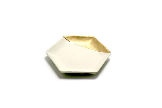 瀬戸焼き m.m.d.特別釉薬