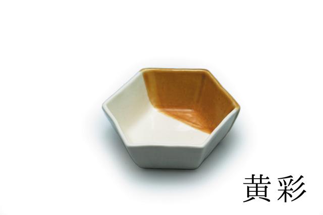 m.m.d.の中鉢