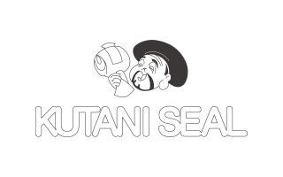 """""""kutaniseal"""""""
