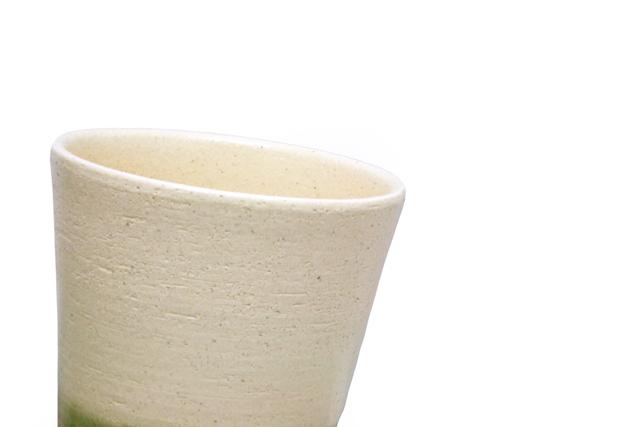 ビアカップ